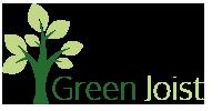 Green Joist