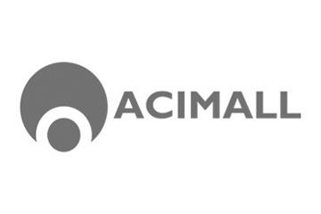 Acimall