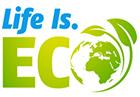 Life is eco