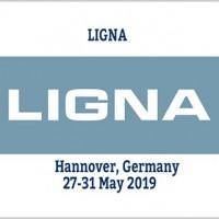 Conference @LIGNA+ 2019