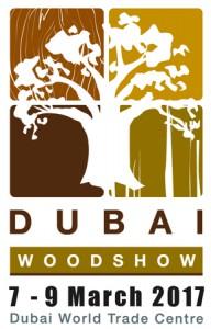 GREENJOIST@Woodshow Dubai 2017