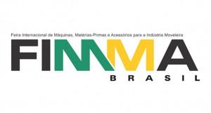 GREENJOIST @ FIMMA 2015